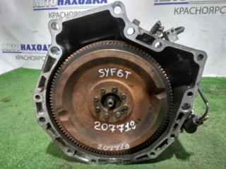 МКПП MAZDA TITAN 2000-2006
