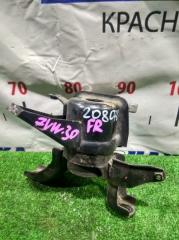 Запчасть подушка двигателя передняя правая TOYOTA PRIUS 2009-2011