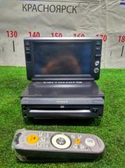 Запчасть магнитола VOLVO S60 2004-2009