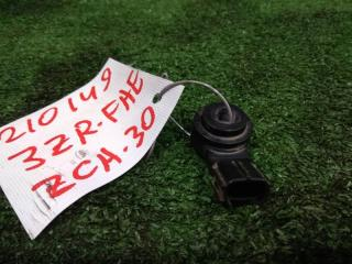 Датчик детонации TOYOTA RAV 4 2009-2010