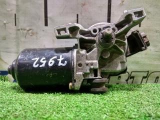 Мотор дворников передний TOYOTA COROLLA SPACIO
