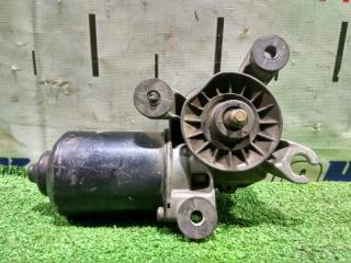 Мотор дворников передний TOYOTA CORSA