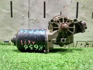 Мотор дворников передний TOYOTA VOXY