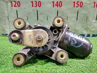 Мотор дворников передний NISSAN CUBE