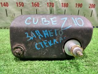 Мотор дворников задний NISSAN CUBE 1998-2002