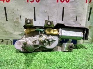 Мотор дворников задний HONDA TORNEO 1997-2002