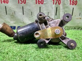 Запчасть мотор дворников передний TOYOTA TOWN ACE 1992-1996