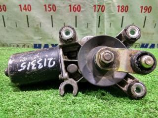 Мотор дворников передний NISSAN BLUEBIRD 1996-2001