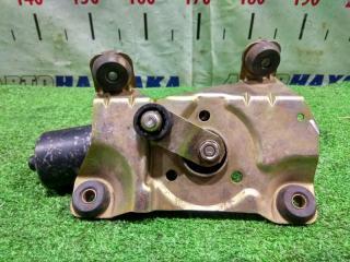 Мотор дворников передний NISSAN SERENA 1999-2005