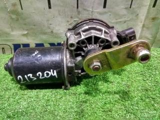 Мотор дворников передний TOYOTA TOWN ACE NOAH 1996-2001