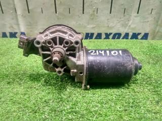 Мотор дворников передний TOYOTA CALDINA 1997-2002