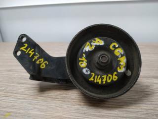 Ролик навесного оборудования NISSAN CUBE