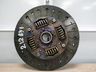 Запчасть диск сцепления TOYOTA TOWN ACE 1993-1995