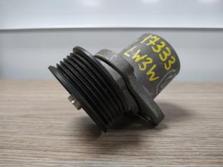 Ролик навесного оборудования MAZDA MPV