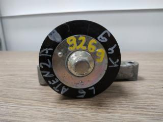 Ролик навесного оборудования MAZDA ATENZA 2008-2012