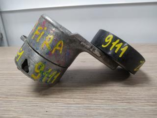 Ролик навесного оборудования OPEL ZAFIRA