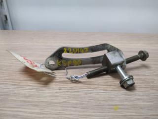 Ролик навесного оборудования TOYOTA VITZ