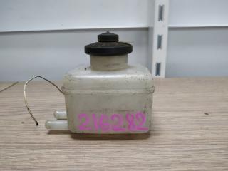 Бачок для тормозной жидкости TOYOTA IPSUM 2003-2009