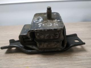 Подушка двигателя SUBARU FORESTER