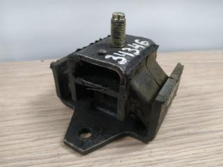 Запчасть подушка двигателя задняя NISSAN PATROL 1987-1997