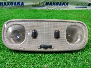 Плафон салона передний MAZDA BONGO FRIENDEE 1999-2001