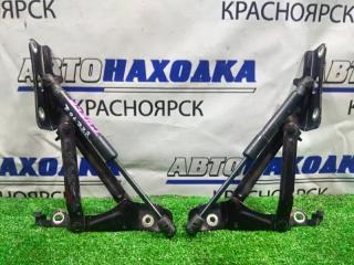 Кронштейн багажника задний MAZDA ATENZA 2008-2009