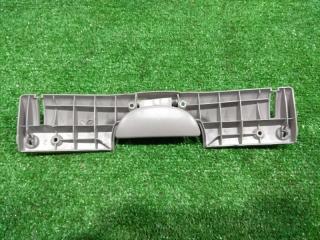 Бардачок передний левый TOYOTA PLATZ 1999-2002