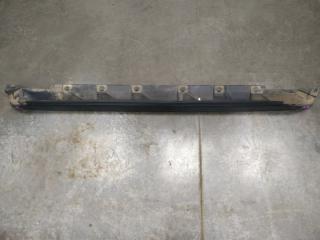 Порог левый TOYOTA IST 2002-2005