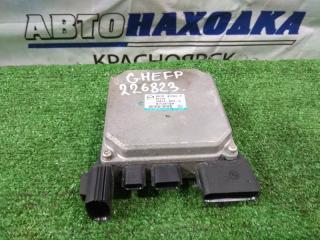 Блок управления рулевой рейкой MAZDA ATENZA 2008-2009