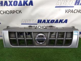 Запчасть решетка радиатора NISSAN KIX 2008-2012