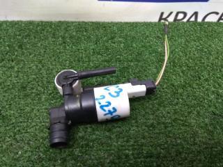 Запчасть мотор омывателя CITROEN C3 2001-2010