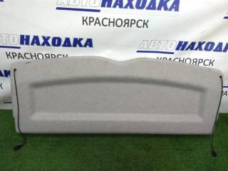 Полка багажника задняя CITROEN C3 2001-2010