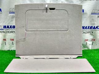 Пол багажника HONDA INSIGHT 2009-2011