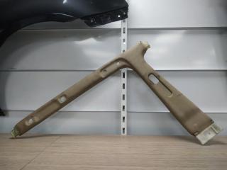 Запчасть обшивка стойки кузова передняя левая TOYOTA LAND CRUISER