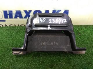 Запчасть подушка двигателя передняя правая CHEVROLET CAPTIVA 2011-2013