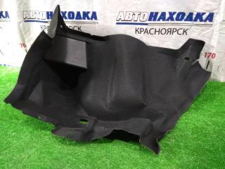 Обшивка багажника задняя правая CITROEN C4 2004-2008