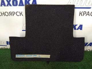 Пол багажника левый TOYOTA COROLLA SPACIO 2001-2007