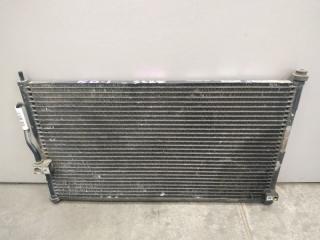 Радиатор кондиционера HONDA CR-V 1996-2001