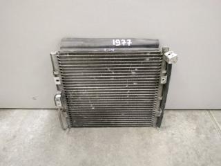 Радиатор кондиционера HONDA DOMANI 1992-1996