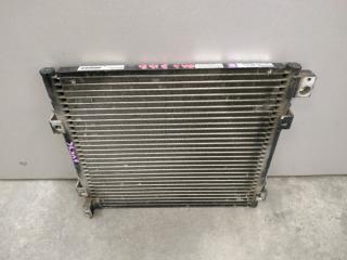 Радиатор кондиционера HONDA LOGO 1998-2001