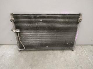 Радиатор кондиционера MAZDA CAPELLA 1999-2001