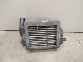 Радиатор интеркулера MITSUBISHI PAJERO MINI