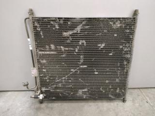 Радиатор кондиционера MAZDA BONGO FRIENDEE