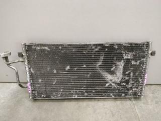 Радиатор кондиционера MITSUBISHI LANCER 1991-1995