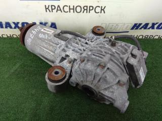 Запчасть редуктор задний CHEVROLET CAPTIVA 2011-2013