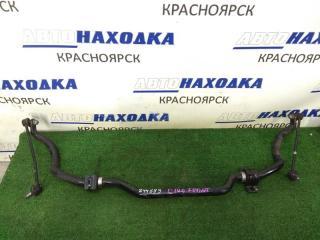 Запчасть стабилизатор передний CHEVROLET CAPTIVA 2011-2013