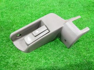 Ручка открытия багажника TOYOTA MARK II 1996-1998