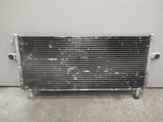 Радиатор кондиционера NISSAN AVENIR 2002-2005