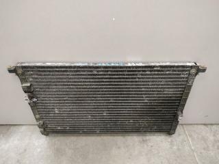 Радиатор кондиционера TOYOTA CHASER 1992-1996