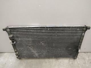 Радиатор кондиционера CHASER 1992-1996